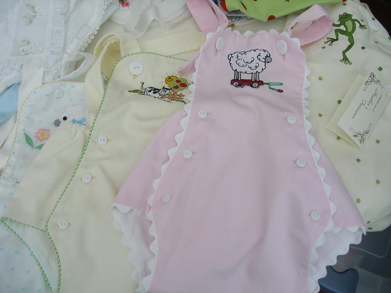 EmbroideredBabySunsuits.jpg